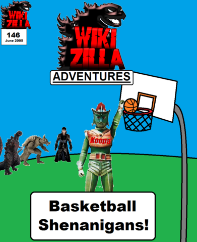 File:Basketball Shenanegans.PNG