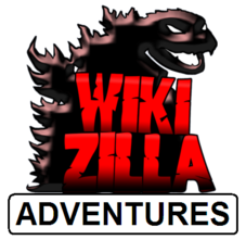 Rulers of Wiki Logo