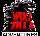 Wikizilla: Rulers of Wiki