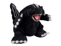 File:250px-Toynami Godzilla 1989 Plush.jpg