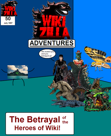 File:Wikizilla Adventures.PNG