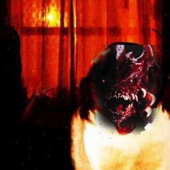 leaked image of Godzilla Hell Battle with Smiledez.