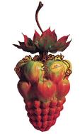 Strappleberry