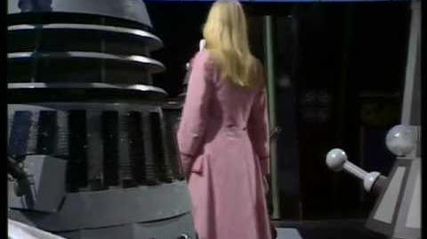 Dalek Zippy
