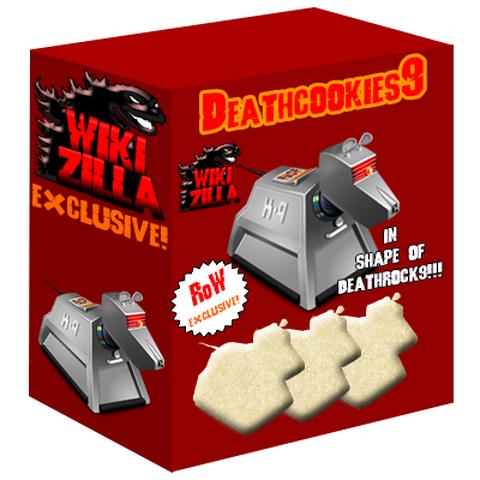 Deathcookies9
