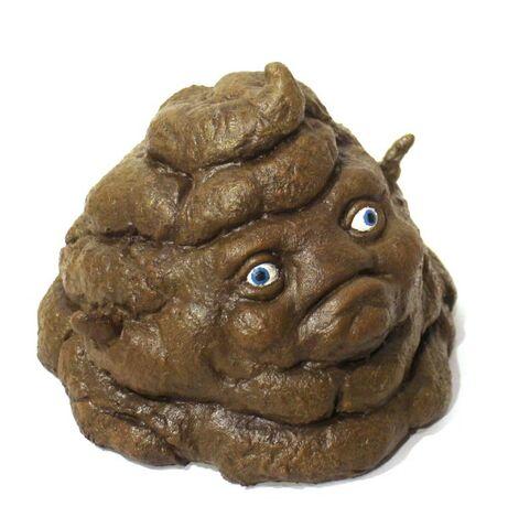 File:Poop-Monster.jpg