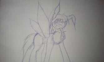 SketchLittleLight2