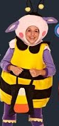 BB bee