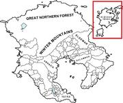 Altazia-Ulqlbasa