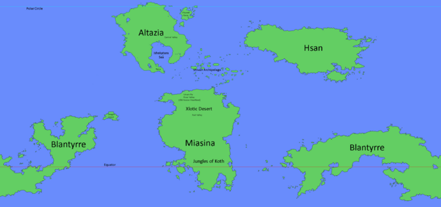 File:Mol verse world map huge by dodo ptica-davaiqy.png