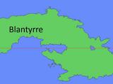 Blantyrre