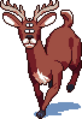 Not-So-Deer.png