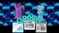 Groovy!.png