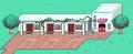 La Folia motel.png