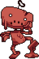 Melty Robot.png