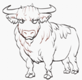 Bull solid outline.png