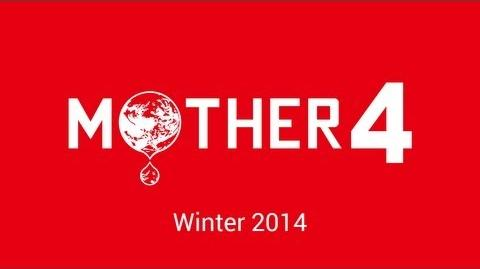 Mother 4 teaser trailer