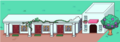 La Folia motel unfinished.png