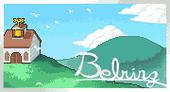 Belring postcard sprite 2