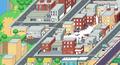 Union City development.png