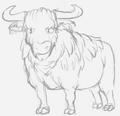 Bull rough sketch.png