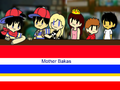 Thumbnail for version as of 14:57, July 30, 2013