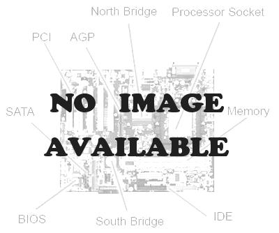 File:Motherboard.png