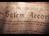 Salem Accord
