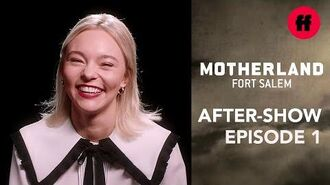 Motherland Fort Salem After The Storm Episode 1 Freeform-1