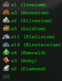 File:Minerals.png