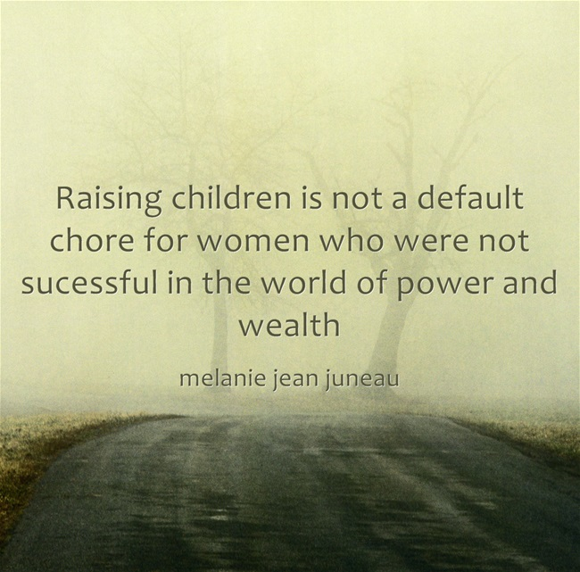 Raising-children-is-not