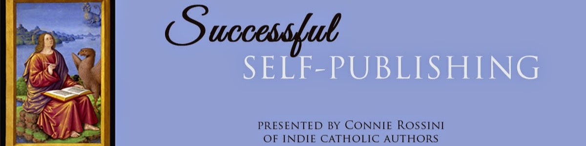 Self-publishing-hangout (1)