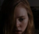 Lydia Koffin