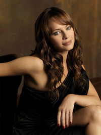 Melinda-Clarke-Matts-Mom