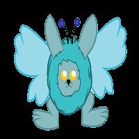 File:Male Moth Fuz.png
