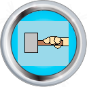 File:Badge-category-5.png