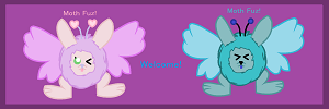 File:A banner.png