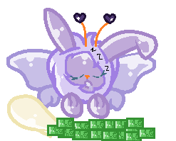 File:Easter toy 3.png