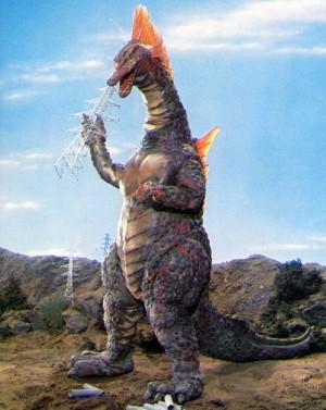 300px-Titanosaurus 1