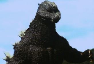 328px-GodzillaGFW