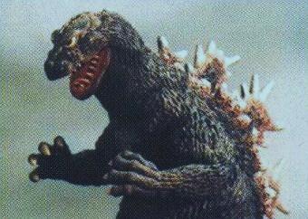 20110512193745!Godzilla 1962