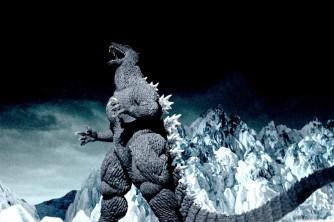 334px-Godzilla-final-warsme
