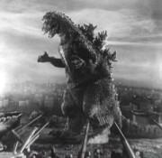 180px-300px-Godzilla 1954 Extras