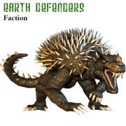 180px-Anguirus Godzilla unleashed