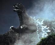 180px-Godzilla mill 3rd 01