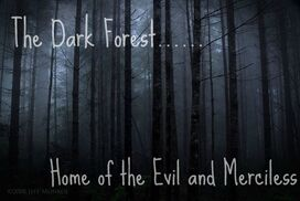 Darkforest1