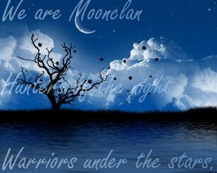 Moonclan