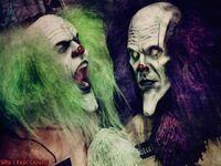 http://www.whyifearclowns.net/madness-madness-clown-828