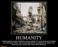 http://www.motifake.com/humanity-human-doom-demotivational-posters-151021