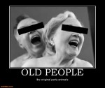 http://www.motifake.com/old-people-old-school-people-demotivational-posters-152676